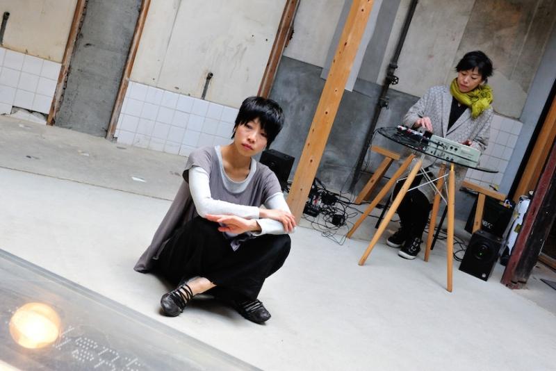 2_Koyama03261