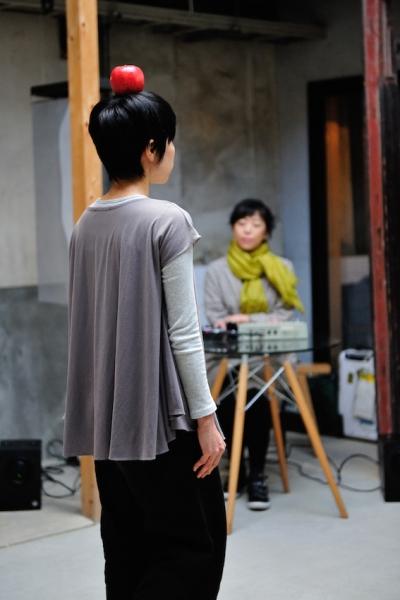 2_Koyama03264